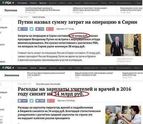 http://ic.pics.livejournal.com/sudenko/11179351/2737849/2737849_900.jpg