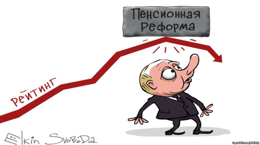 https://ic.pics.livejournal.com/sudenko/11179351/3169336/3169336_900.jpg