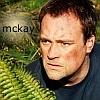 McKay 1 (2)