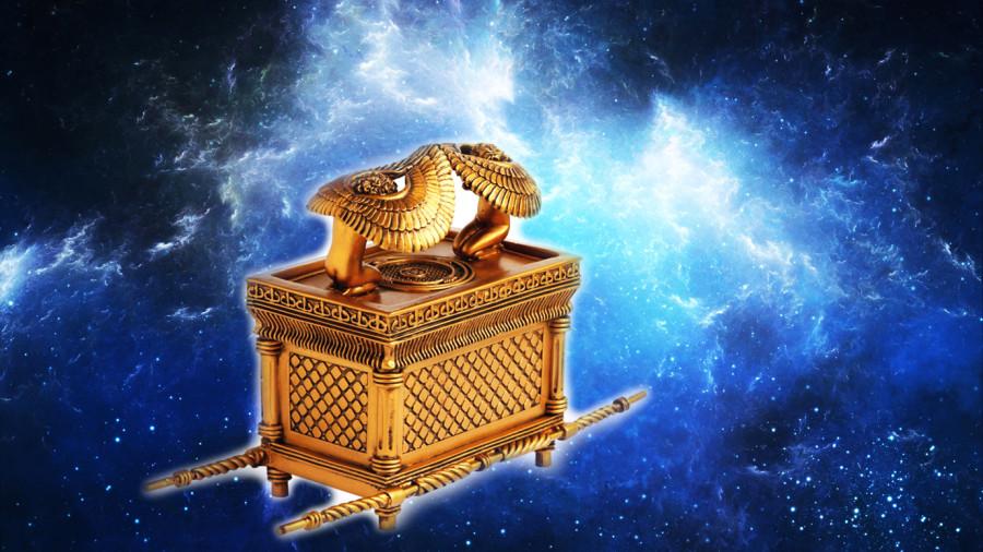 Картинки по запросу конец старого мира и новый ковчег завета