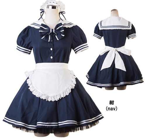 costume598-2