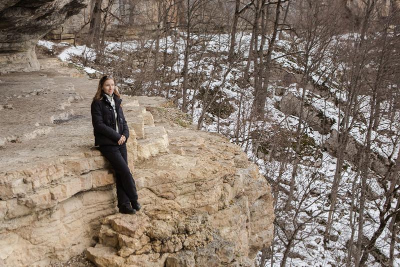 Адыгея - страна гор и водопадов можно, отправились, Каменномостского, Адыгеи, километров, место, ЛагоНаки, После, время, после, Дорога, пройти, оказалась, Отправились, Здесь, Вдоль, дороге, всего, посёлке, билетов