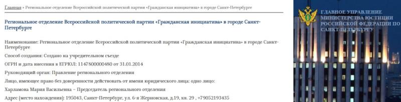 Минюст СПб Скриншот экрана.jpg