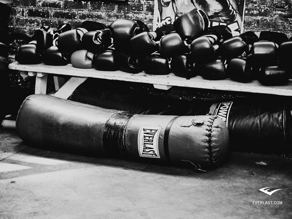 Boxing_wallpapers_240 600