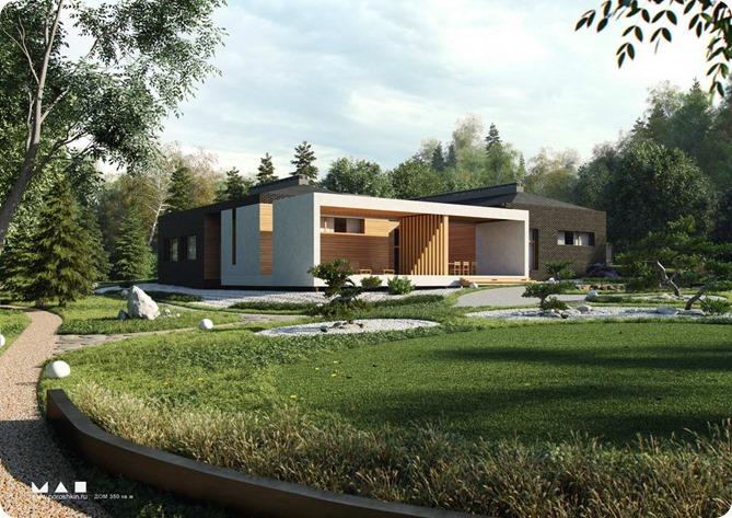 House-in-Borki-2