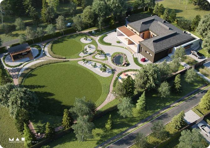 House-in-Borki-6
