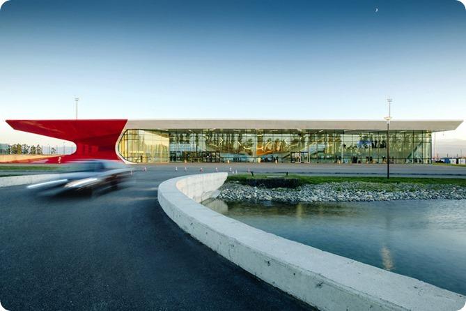 UNStudio-kutaisi-international-airport-in-georgia-designboom-03