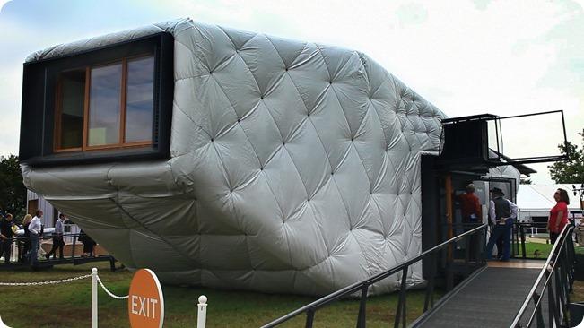 Chip-House-exterior-04