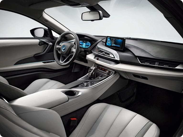 bmw-i8-hybrid-sportscar-designboom11