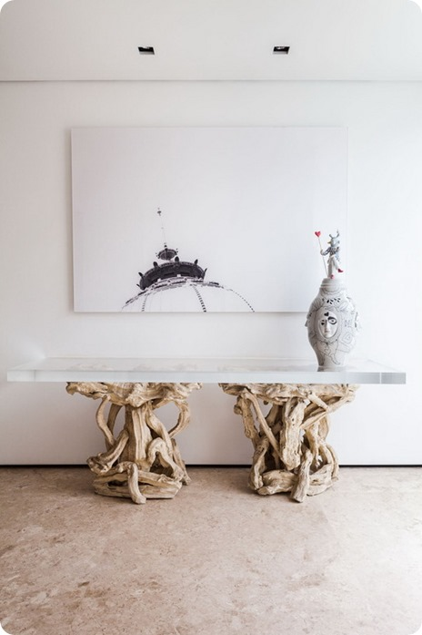 ns-house-sao-paulo-galeazzo-design-600x424