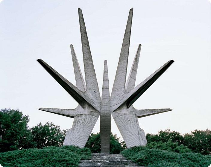 3-Kosmaj-730x576