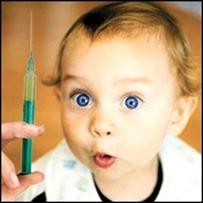 s_s_blog vakcinaciia