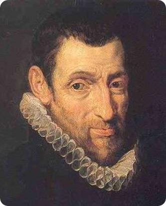 451px-Chrisophe_Plantin_(Rubens)