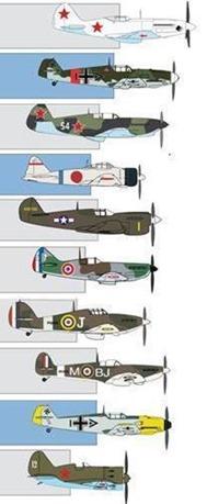 WW2_1