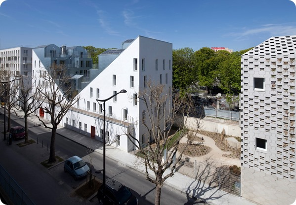 SCIARC_Maupin_M-building_0011