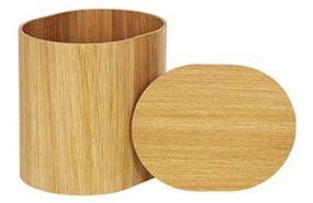 Log-Aufbewahrungs-Tisch-440x440
