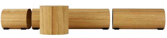 Log-Gruppe-2-1200x1200