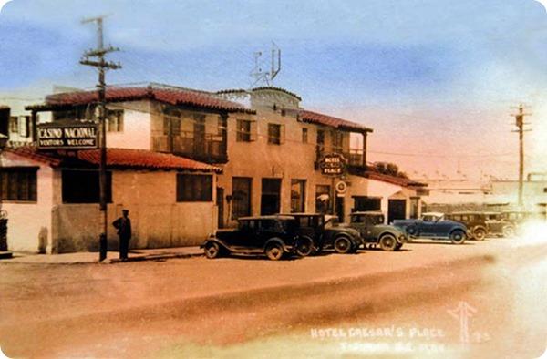 cardini-hotel-caesars-place-tijuana-1920