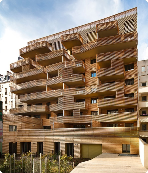 peripheriques-architectes-housing-grenelle-designboom01