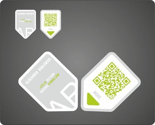 _thumb_900x700xin_upload_iblock_fc5_dizajn-vizitok