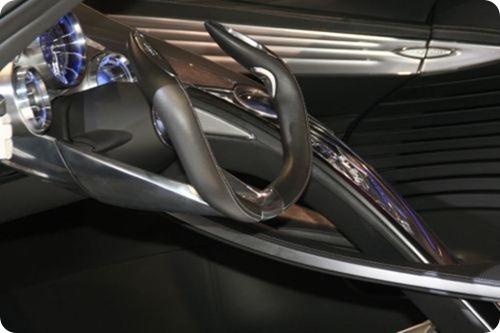 mazda-ryuga-concept-36-big