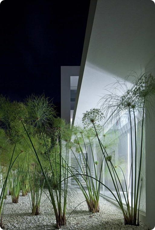 Ramat-Hasharon-House-12