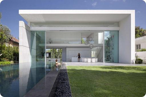 Ramat-Hasharon-House-1