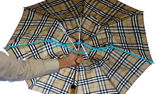 burberry-umbrella1