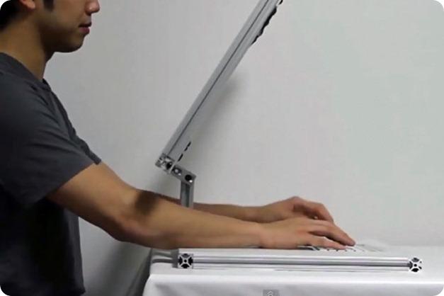 spacetop-3D-ordinateur-transparent-du-futur