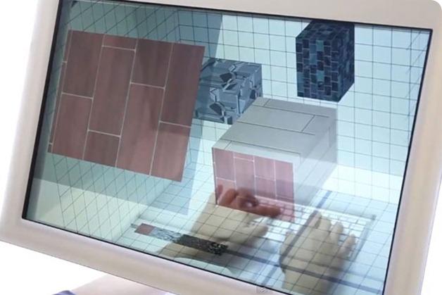 spacetop3D-ordinateur-transparent-chez-microsoft
