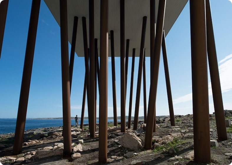 Fogo-Island-Inn-by-Saunders-Architecture-3