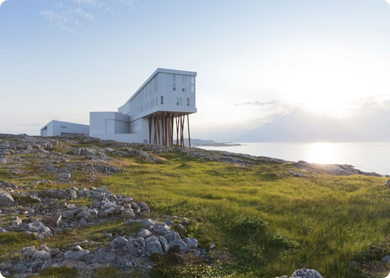 Fogo-Island-Inn-by-Saunders-Architecture-4