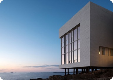 Fogo-Island-Inn-by-Saunders-Architecture-2
