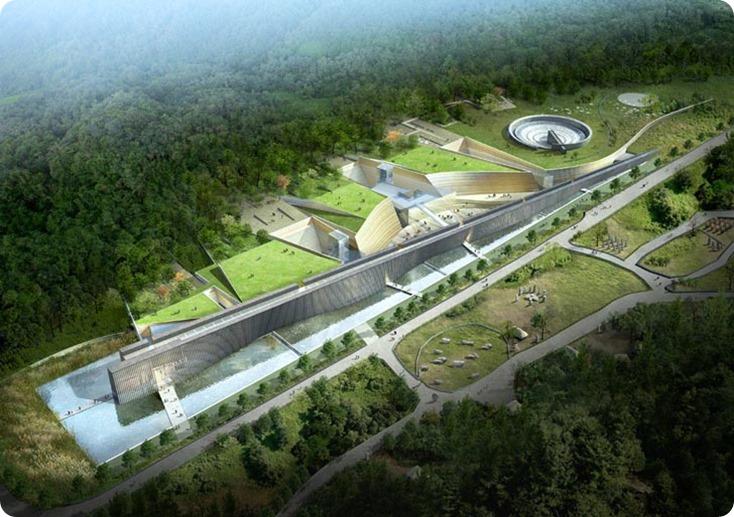 Seulmundae-Halmang-museum-by-samoo-architects-jeju-island-south-korea-3