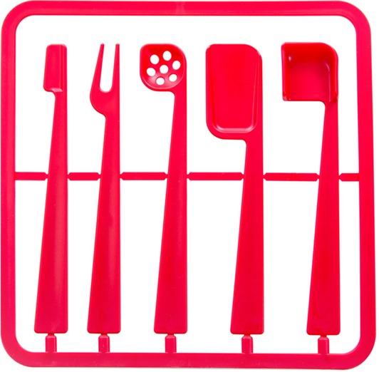 ineke-hans-special-spoons-for-royal-VKB-designboom-01