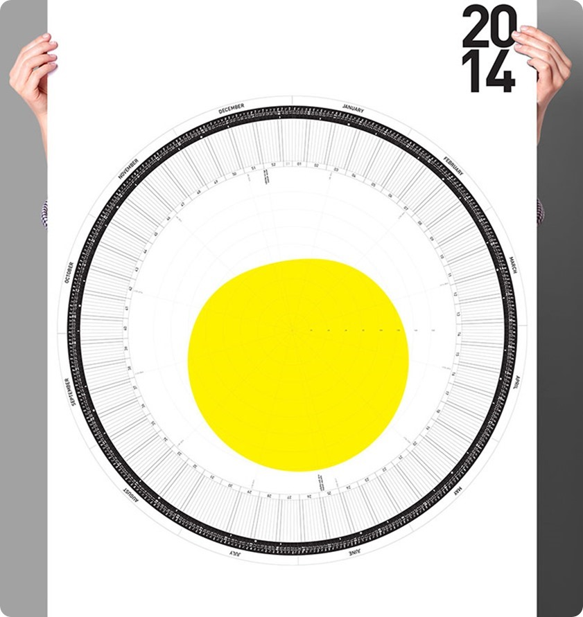 soren-lachnit-circular-calender-designboom02_thumb[8]
