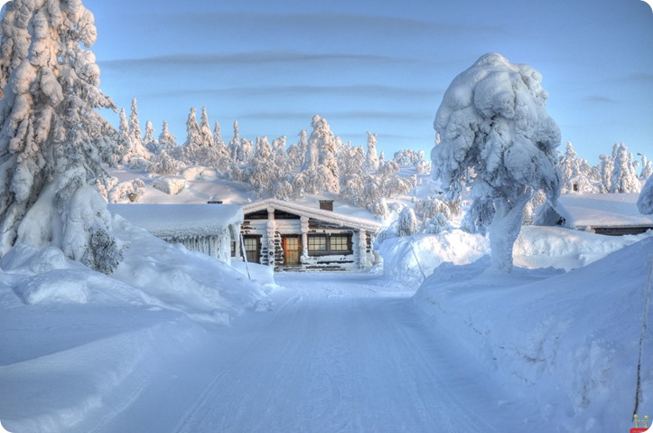 natural_snowy_lapland_beautiful_hd_wallpaper-other