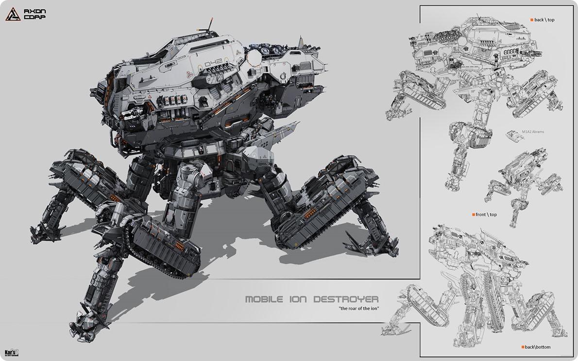 mobile_ion_destroyer_by_karanak-d48xnyv