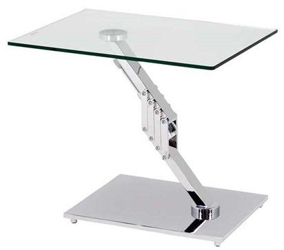 eichholtz_table_clifton_rectangular_1