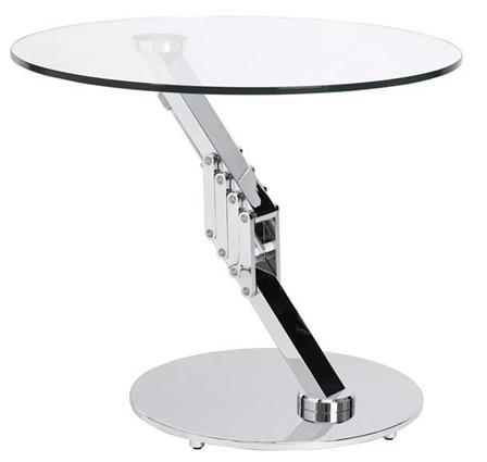 eichholtz_table_clifton_round_1