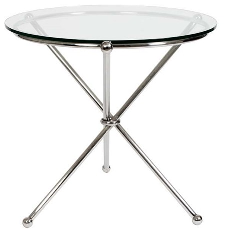 eichholtz_table_madonna_1