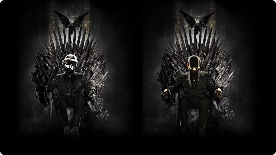 Daft-Punk-железный-трон-Игра-престолов-сериалы-670867