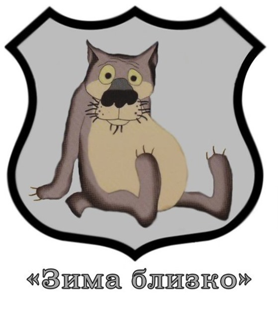 Game-of-Thrones-сериалы-заходи-если-что-Зима-Близко-918923
