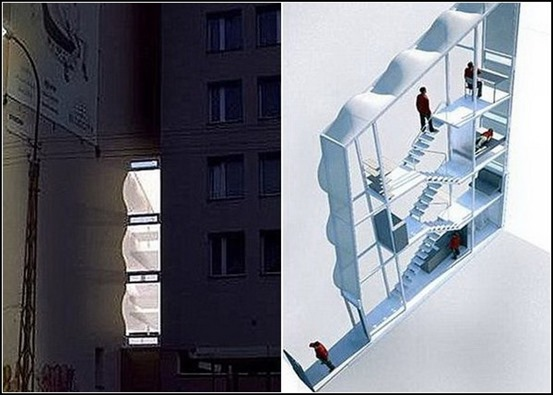 worlds-narrowes-house-1