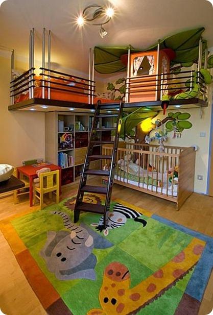 junior_room