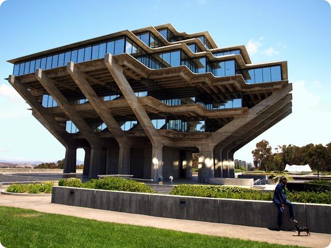 geisel library (1)