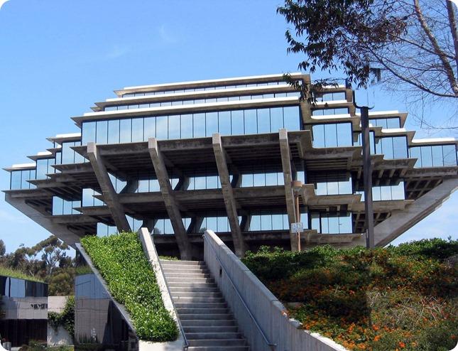 geisel library (2)