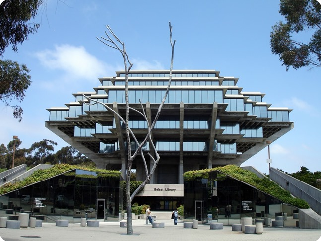 geisel library (3)