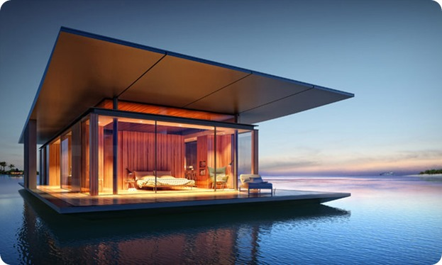 floating-glass-and-wood-mobile-house-1-thumb-630x373-25137