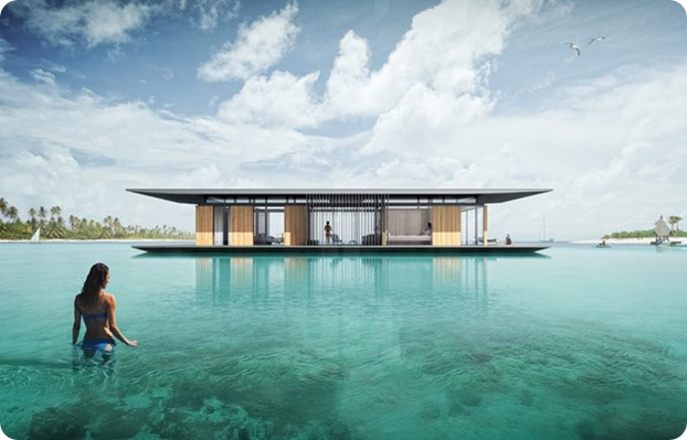 floating-glass-and-wood-mobile-house-2-thumb-630x398-25139
